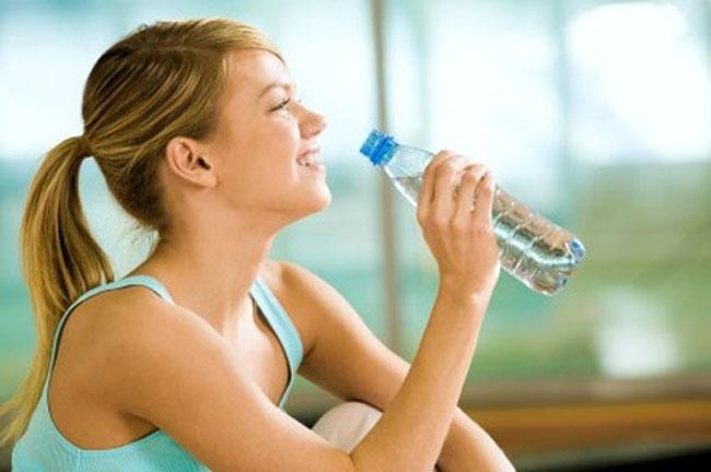 cung cấp nước uống văn phòng tại tphcm