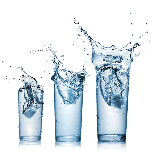 nước khoáng vĩnh hảo tân bình