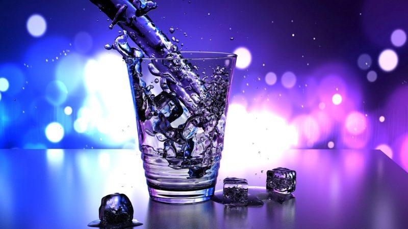 Nước uống Vĩnh Hảo quận 2 tp hcm