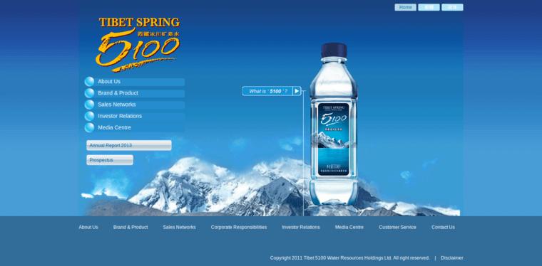 nước uống tinh khiết tại quận 5 tp hcm