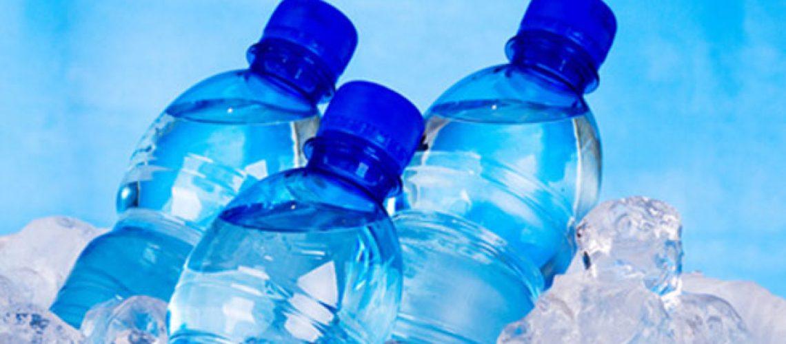 gọi nước uống tphcm